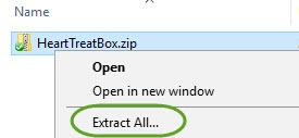 windows_unzip1
