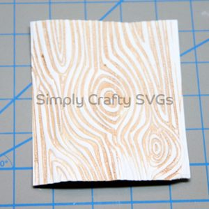 Embossing Tips-Ink It