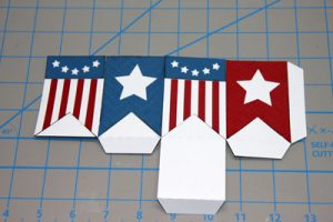 USA-Banner_Box-Assembly1