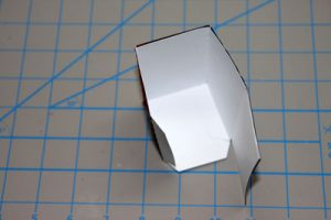 USA-Banner_Box-Assembly2