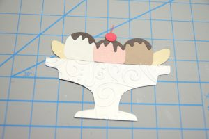 blog-banana-split-card-4