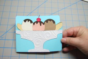 blog-banana-split-card-5