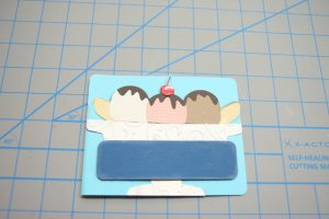 blog-banana-split-card-6