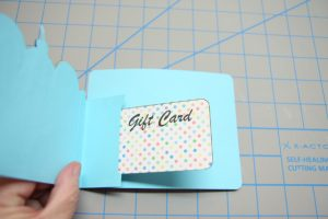 blog-banana-split-card-7