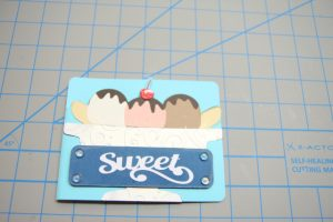 blog-banana-split-card-8