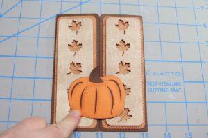 blog-fall-pumpkin-gatefold-card-4