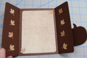 blog-fall-pumpkin-gatefold-card-5