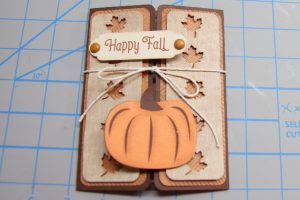 blog-fall-pumpkin-gatefold-card-7