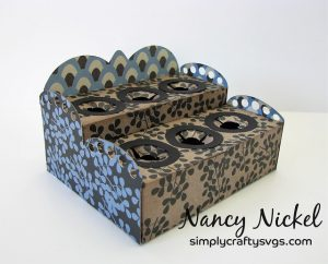 http://thenickelnook.blogspot.com/2018/02/simply-crafty-svgs-glitter-glue-holder.html
