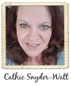 DT Cathie Snyder-Watt
